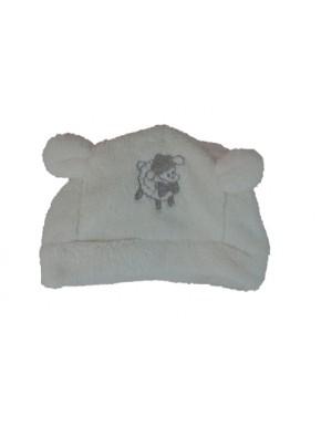 Bonnet bébé Oreilles